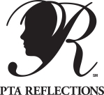 Reflections_logo-black