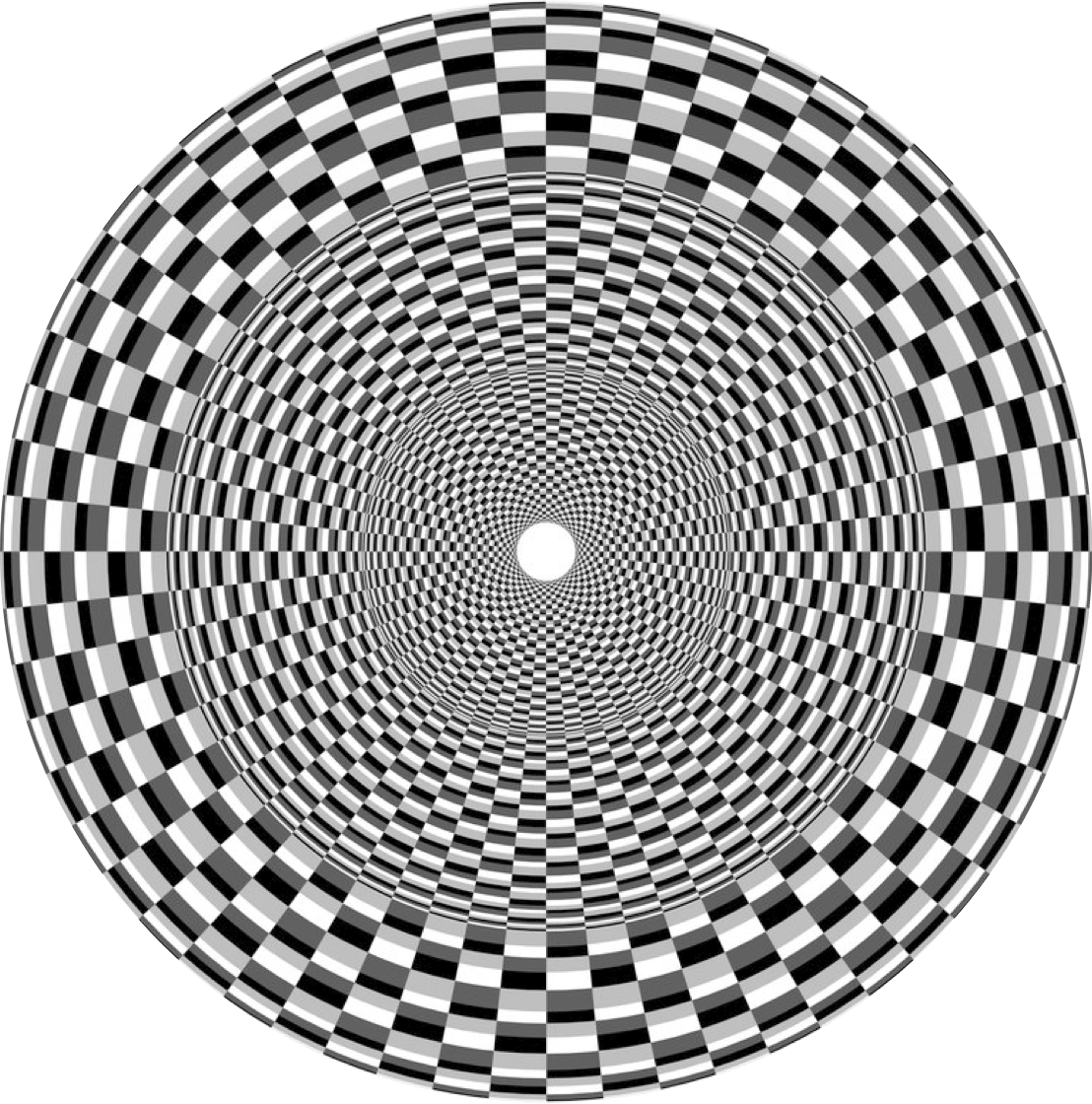Optical illusion coloring pages car interior design for Coloring pages optical illusions