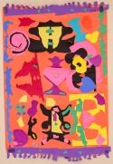 LaMariposa.ArtDocent.OpenHouse.052913098