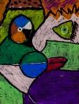 LaMariposa.ArtDocent.OpenHouse.052913102