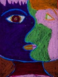 LaMariposa.ArtDocent.OpenHouse.052913104