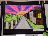 LaMariposa.ArtDocent.OpenHouse.052913115
