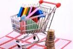 school-supplies-carts-coins