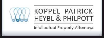 Koppel Logo