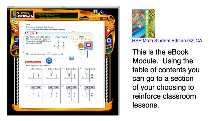 download Гидромашины и компрессоры: Программа, методические указания и контрольные