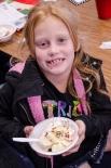 JAT Ice Cream Party-12