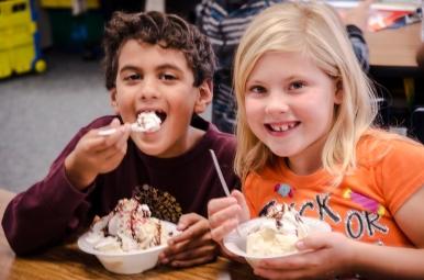 JAT Ice Cream Party-3