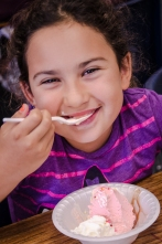 JAT Ice Cream Party-4