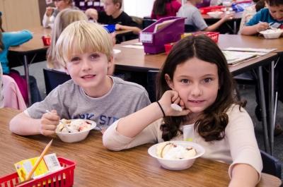 JAT Ice Cream Party-7