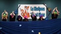 La Mariposa Teachers