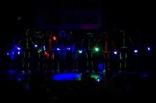 """""""Black Out Lights"""""""