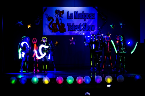 Blackout-2